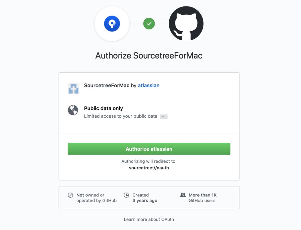 Sourcetree_3