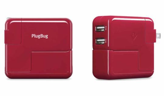 PlugBug_Duo.001