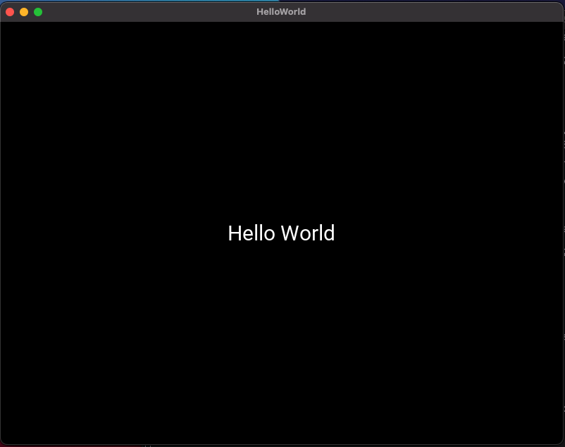 Screenshot-2021-03-06-16.18.00