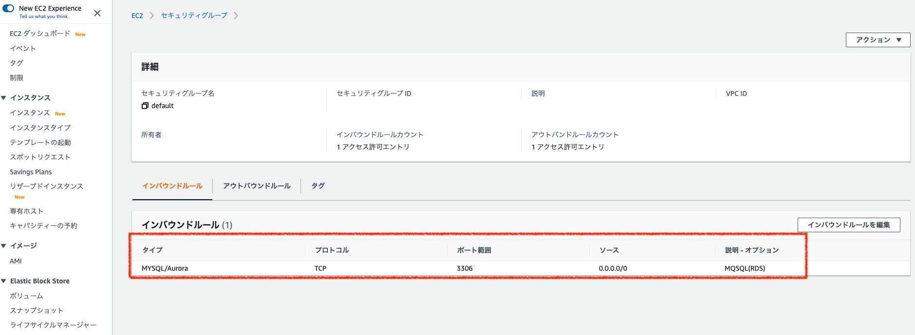 Screenshot-2021-06-06-20.47.46-1